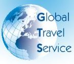 global travel service